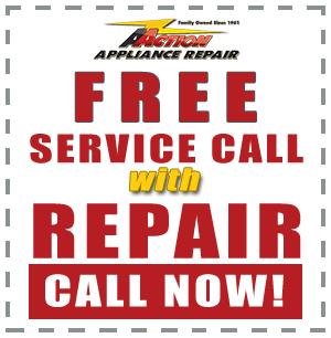 appliance repair waterbury