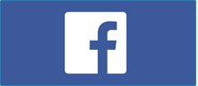 Action Facebook Reviews