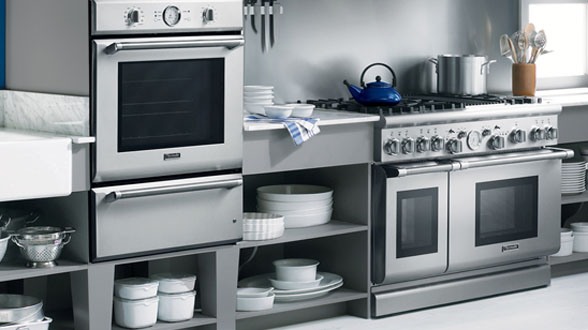 is your appliance worth repairing