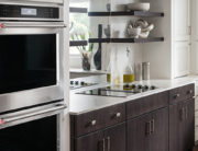best ovens for home kitchen reviews