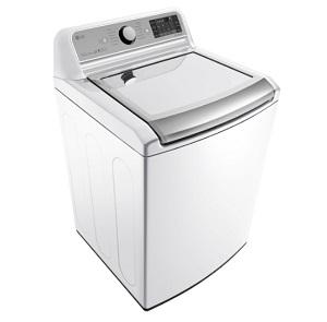 best top load washing machine 2016
