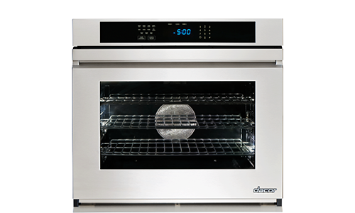 Best Ovens for Home Kitchens