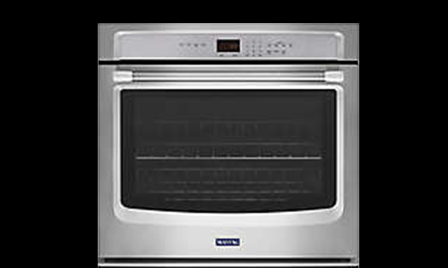 Maytag for Home Kitchens