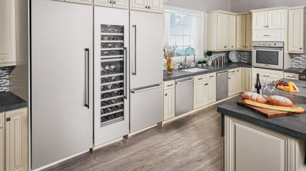 Top Refrigerator Brands For Reliability In 2017