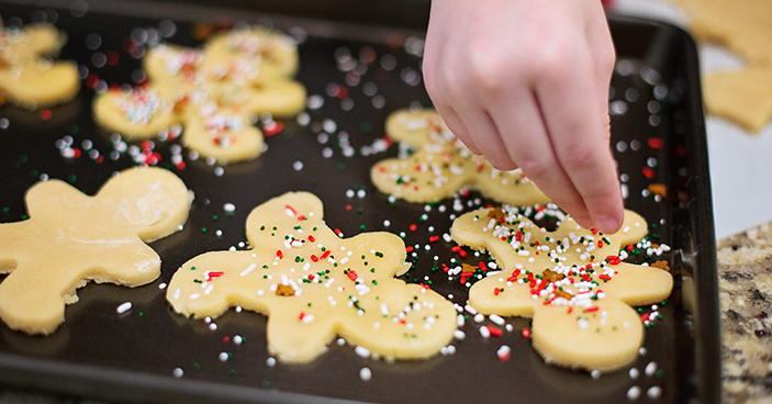 best baking sheets for cookies