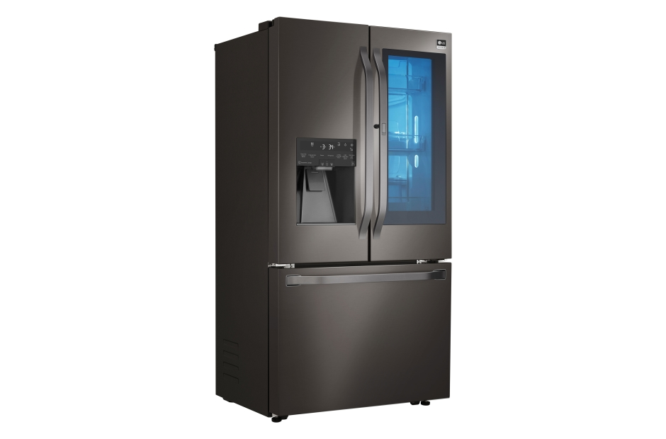 Top Rated Appliances for 2018