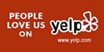 action appliance yelp icon