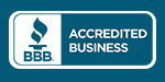 action better business bureau icon
