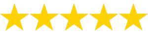 five star appliance repair longmeadow