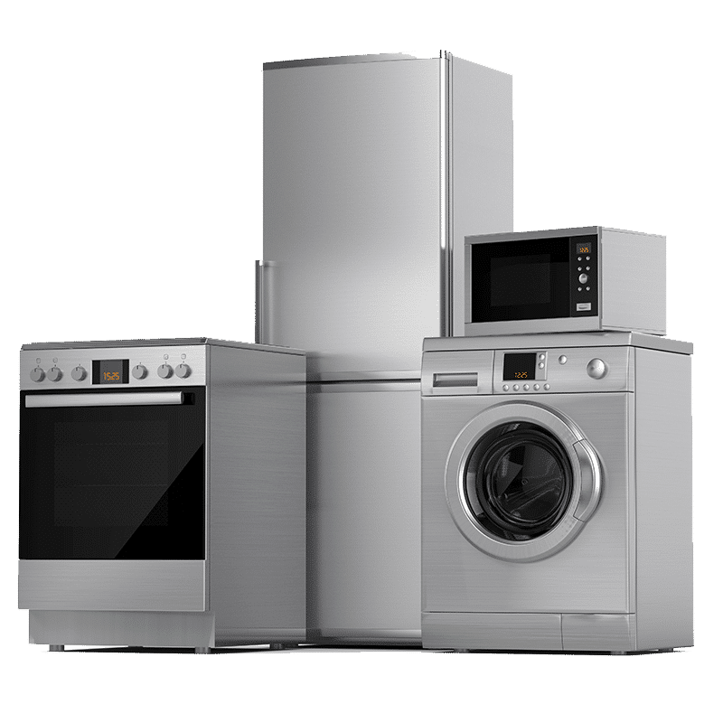 LG Repair Service | Free Service Call with LG Appliance Repair