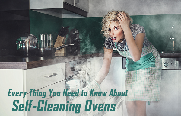 Should-I-self-Clean-my-Oven