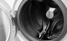 Dryer Won't Dry