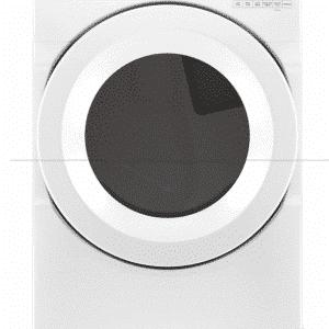 whirlpool WED5620HW dryer