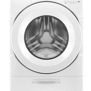 whirlpool WFW5620HW washer