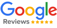 Google-Reviews-transparent-e1556314364697
