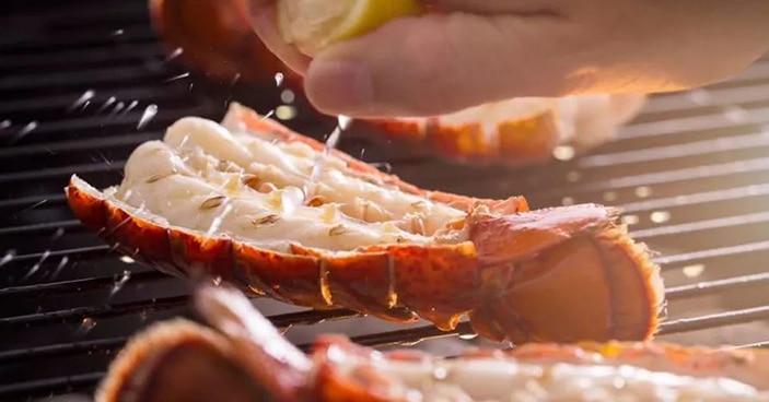 Best Seafood Restaurants Bridgeport Ct Action Appliance Repair