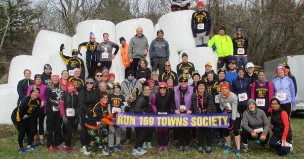 5k races in connecticut