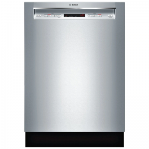 bosch 300 series dishwasher