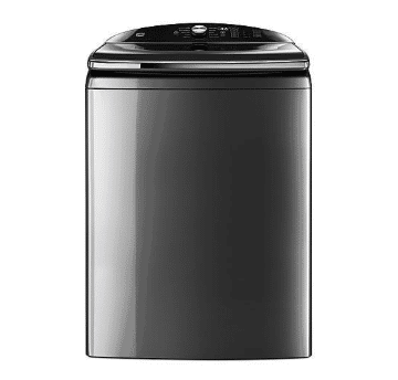 best washing machines of 2020