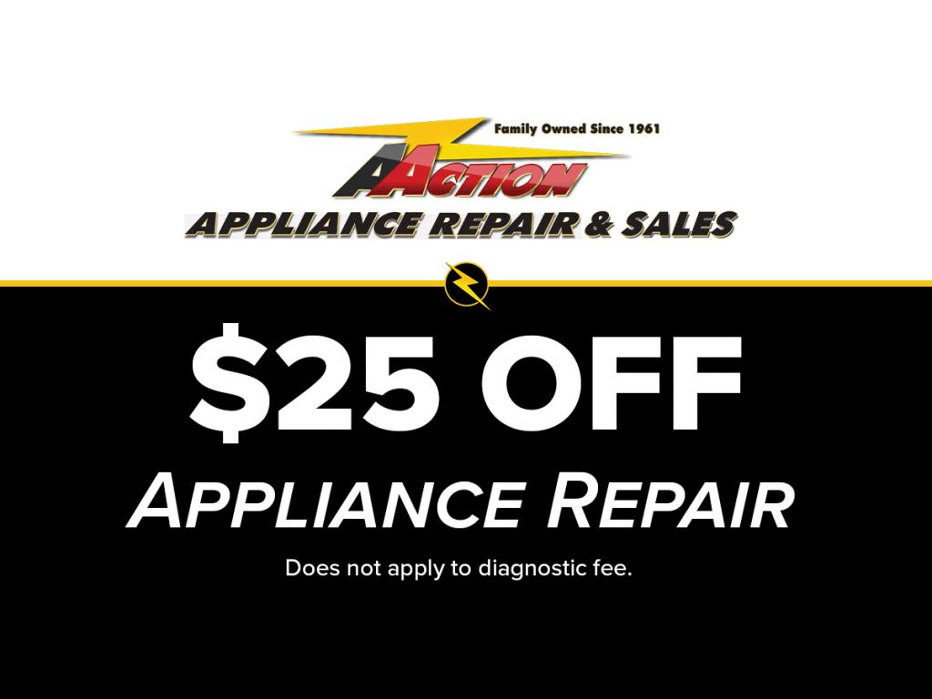 Appliance-Repair-west hartford Coupon-24