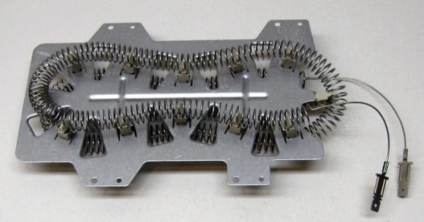 Dryer-Heater-Heating-Element-for-Maytag-35001247-Samsung