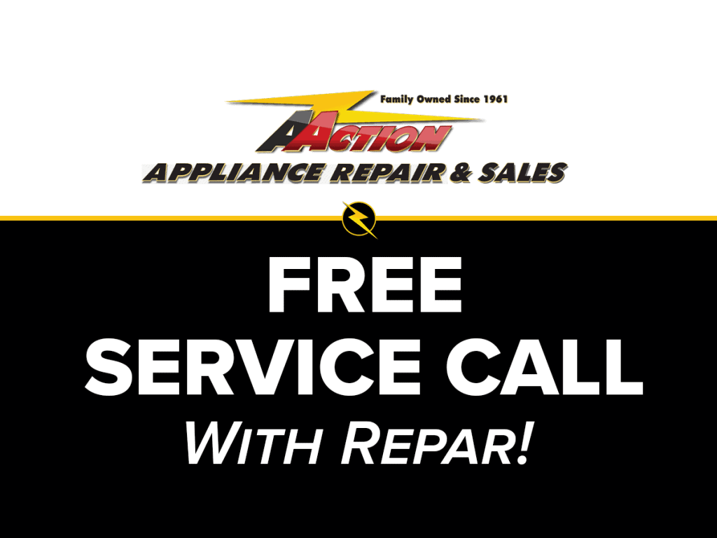 free service call connecticut