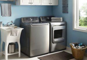 HE-washing-machine