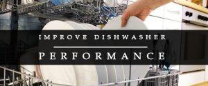Improve-dishwasher-performance