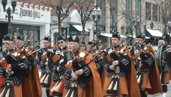 Stamford-St.-Patricks-Day-parade-2020-e1583115567397