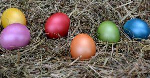 best-easter-egg-hunts-in-2018