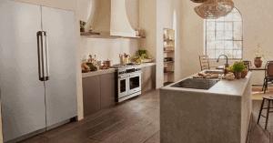 best-high-end-kitchen-appliance-brands