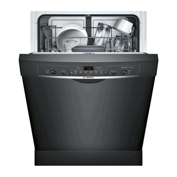 dishwasher sales