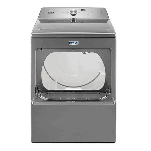 dryer sales