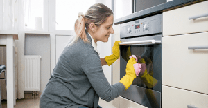 glass-oven-cleaning-tips