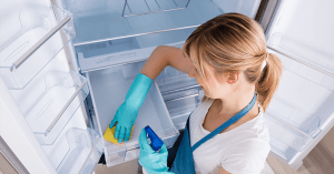 how-to-clean-inside-refrigerator