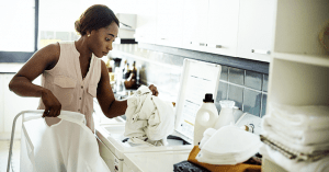 how-to-wash-clothes-with-coronavirus
