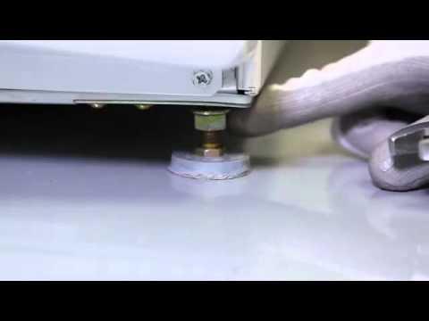 dryer squeaking noise
