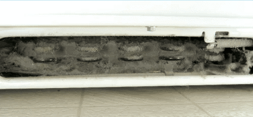 refrigerator-coil-cleaning-guide