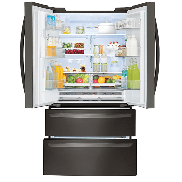 refrigerator sales