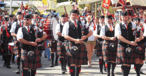 st-patricks-day-parades-in-conneccticut-2019