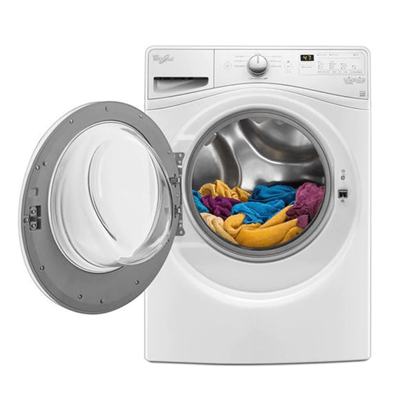 washer sales