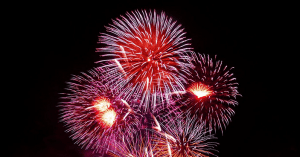 where-to-watch-fireworks-ct