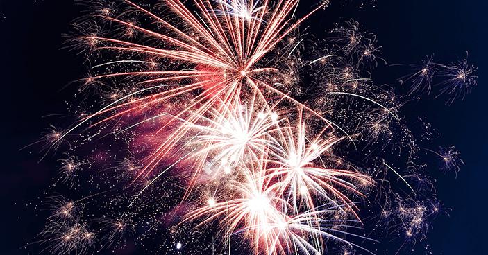 where-to-watch-fireworks-ri-2018