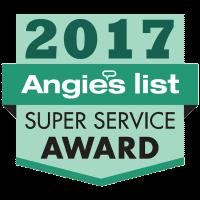 2017-angies-list-super-servicer