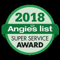 2018-angies-list