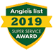 2019-angies-list-super-service-award-1