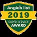 2019-angies-list-super-service-award-1