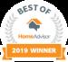 action-appliance-repair-best-of-home-advisor