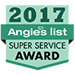 angies-list-2017-small