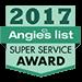 angies-list-2017-small